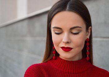 podkłąd podstawą dobrego makijażu